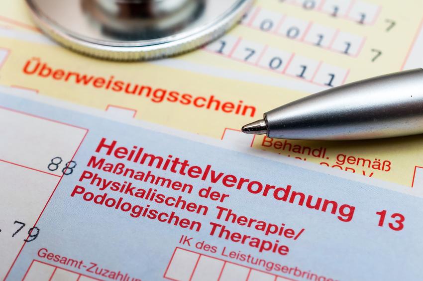 Pflege Daheim GmbH Plauen - Leistungen Krankenkasse